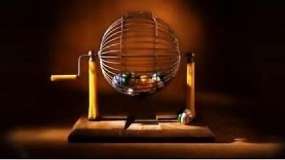 Revelaciones de fin de semana — De qué te reís: Diego Bello — Más Temprano Que Tarde | El Espectador 810