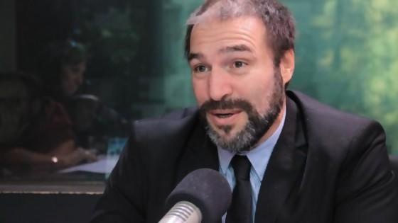 El fenómeno del Ciberlunes en Uruguay — Entrada libre — Más Temprano Que Tarde | El Espectador 810