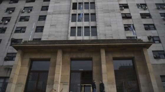 Argentina: espías, cuadernos y un fiscal rebelde — Facundo Pastor — No Toquen Nada | El Espectador 810
