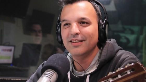 Uruguayos campeones — Audios — Bien Igual | El Espectador 810