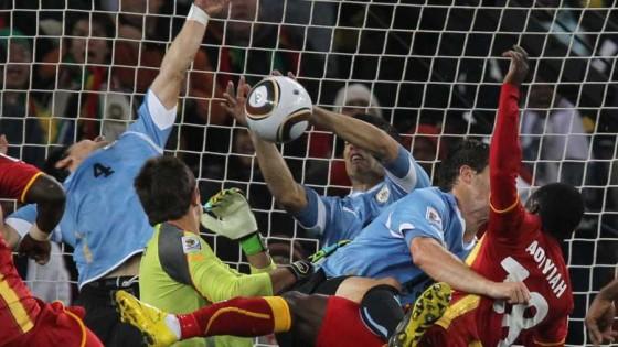 El fútbol: un deporte que es mucho más que un juego — Darío Sztajnszrajber — Otro Elefante | El Espectador 810