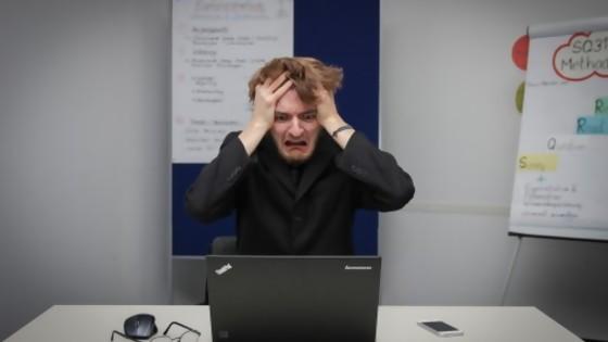 Problemas de fin de semana — De qué te reís: Diego Bello — Más Temprano Que Tarde | El Espectador 810