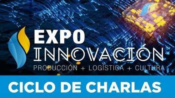 Expo Innovación en el Antel Arena — Audios — Bien Igual | El Espectador 810