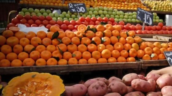 El récord de precios bajos en frutas y hortalizas y el análisis de la selección contra Panamá — NTN Concentrado — No Toquen Nada | El Espectador 810
