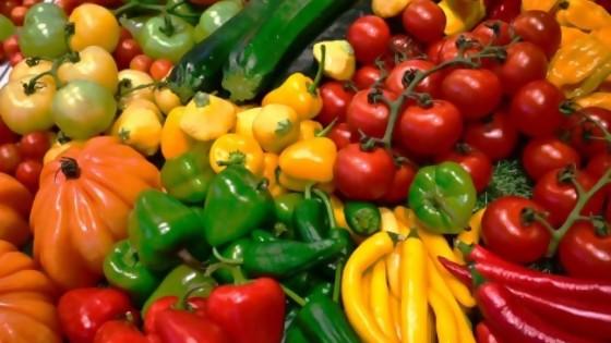 El vegetarianismo y la culpa de la carne — Gustavo Laborde — No Toquen Nada | El Espectador 810