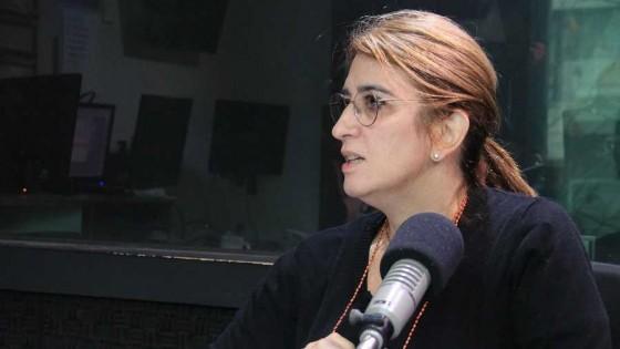 Internet, redes sociales y vejez en Uruguay — La Entrevista — Más Temprano Que Tarde | El Espectador 810