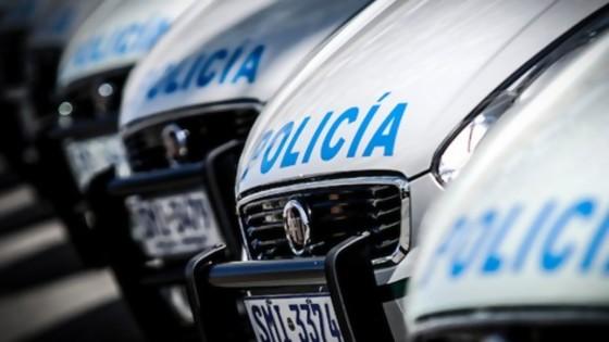 Otra historia de emergencia sin protocolo: el primer error en el traslado del policía  — Informes — No Toquen Nada | El Espectador 810
