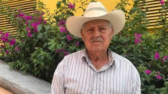 La empresa familiar de quesos El Frayle, de Calvillo, Aguascalientes, apunta a la mejora técnica del envasado de sus productos — Lechería — Dinámica Rural | El Espectador 810