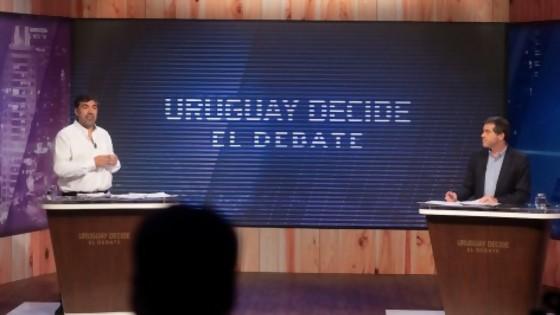 Debate húmedo — De qué te reís: Diego Bello — Más Temprano Que Tarde | El Espectador 810