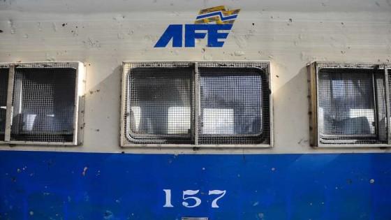 Cuestionan ética del asesor legal de los vecinos que demandan al Estado por obras de AFE — Entrevistas — Al Día 810 | El Espectador 810