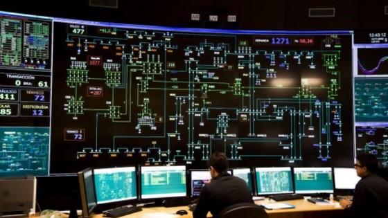 Ventajas y desventajas de la interconexión energética — Entrada libre — Más Temprano Que Tarde | El Espectador 810