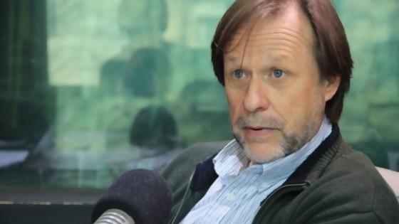 ELA, cómo incide en Uruguay una enfermedad sin cura — La Entrevista — Más Temprano Que Tarde | El Espectador 810
