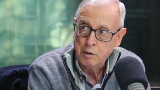 19 de junio: Artigas y los artiguismos — La Entrevista — Más Temprano Que Tarde | El Espectador 810
