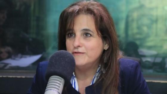 Las claves para ser emprendedor en Uruguay — Entrada libre — Más Temprano Que Tarde | El Espectador 810