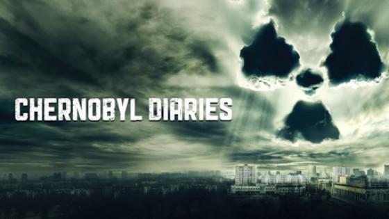 Chernobyl: un hito impensado  — Miguel Ángel Dobrich — Otro Elefante | El Espectador 810