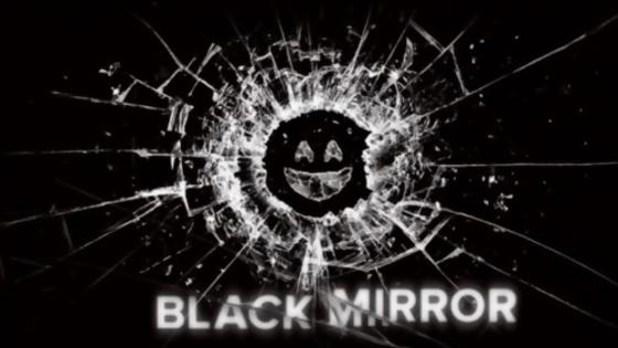 Black Mirror — Fuera de serie — Bien Igual | El Espectador 810