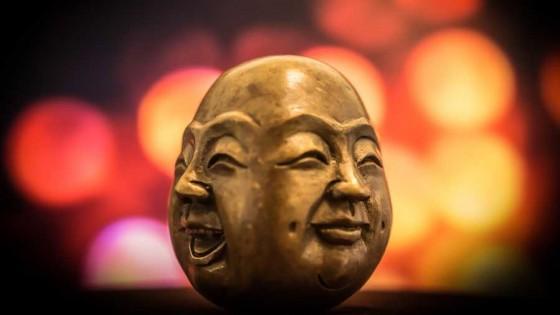 Caras que se ajustan a las situaciones. — Audios — Otro Elefante | El Espectador 810