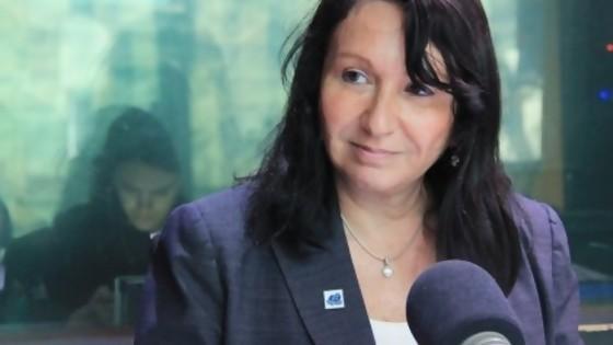 Uruguayos ayudando a uruguayos — Entrada libre — Más Temprano Que Tarde | El Espectador 810