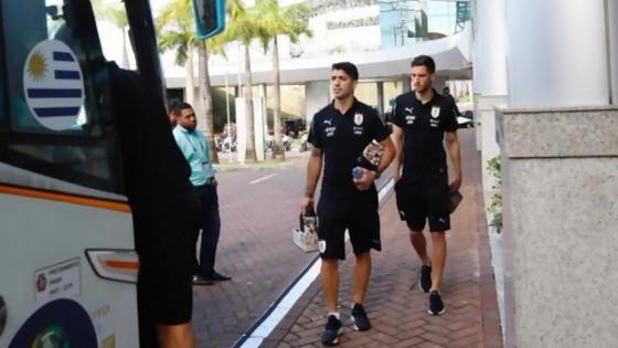 El calor de Bahía, la frialdad de los brasileños — Diego Muñoz — No Toquen Nada | El Espectador 810