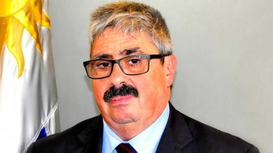 Uruguay se retiró de la Asamblea General de la OEA — Puesta a punto — Más Temprano Que Tarde | El Espectador 810