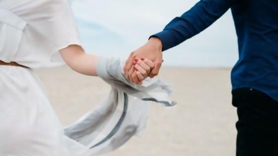 También sabemos de amor... — El mostrador — Bien Igual | El Espectador 810