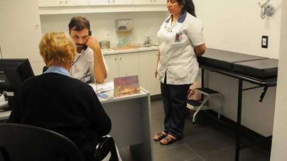 ¿Cómo y por qué sancionan a los médicos en el Tribunal de Ética? — Informes — No Toquen Nada | El Espectador 810