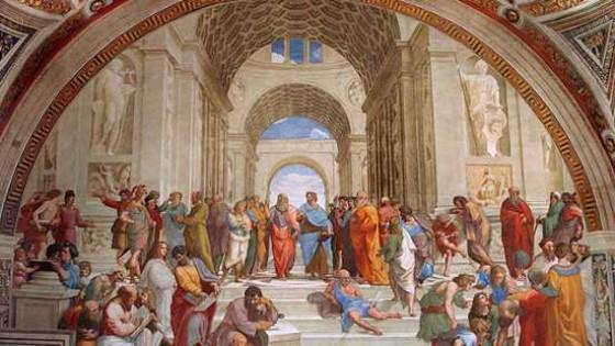 Platón, apología de Sócrates — Darío Sztajnszrajber — Otro Elefante | El Espectador 810