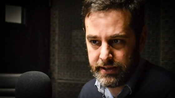Las chances de coalición de una oposición fragmentada — Victoria Gadea — No Toquen Nada | El Espectador 810
