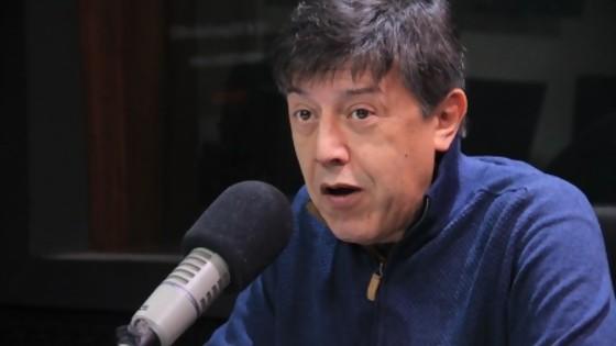 El electorado de centro en disputa — La Entrevista — Más Temprano Que Tarde | El Espectador 810