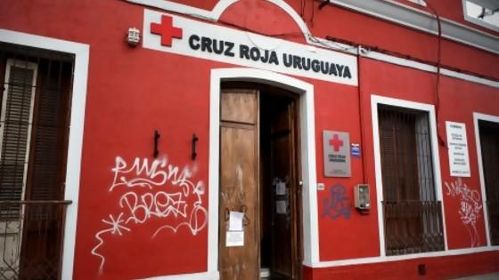 La ola de frío en las calles de Montevideo — Qué tiene la tarde — Más Temprano Que Tarde | El Espectador 810