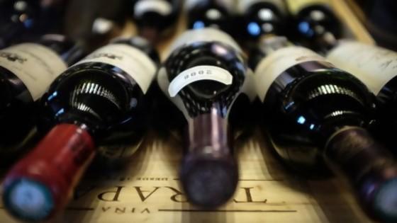 Qué opina Darwin de los límites al alcohol y cómo fue la primera revolución anticolonial moderna — NTN Concentrado — No Toquen Nada | El Espectador 810