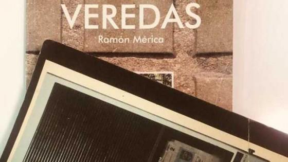 Rescates y desencuentros de Ramón Mérica — Maxi Guerra — Otro Elefante | El Espectador 810