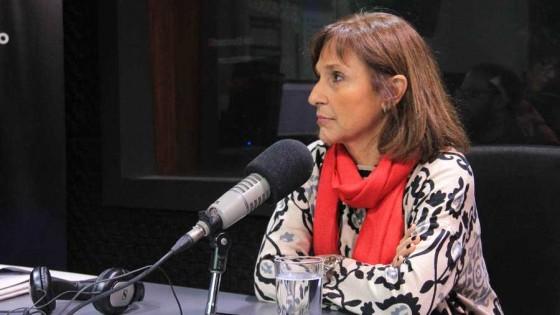 El abuso sexual infantil y el largo camino de la Justicia — La Entrevista — Más Temprano Que Tarde | El Espectador 810