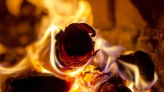 Confesiones de invierno — Encantada — Bien Igual | El Espectador 810
