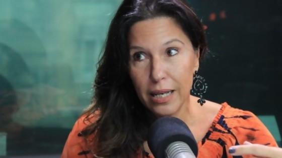Elecciones en América Latina: cuando la suerte pesa más que el mérito — La Entrevista — Más Temprano Que Tarde | El Espectador 810