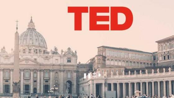 TED Vaticano  — El maravilloso mundo de Moncho Licio — Otro Elefante | El Espectador 810