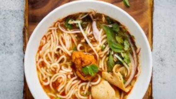 Comida de invierno con menos calorías — Pesos pesados — Bien Igual | El Espectador 810