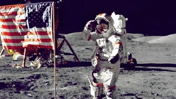 Salva desenmascara a la NASA — Audios — Otro Elefante | El Espectador 810