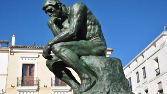 Decisiones — De qué te reís: Diego Bello — Más Temprano Que Tarde | El Espectador 810