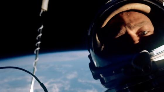 Testimonios de astronautas — Pablo Silvera  — Otro Elefante | El Espectador 810