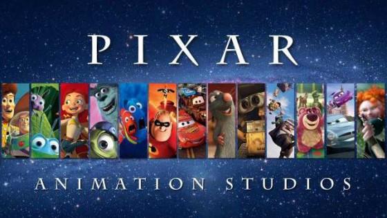 ¿Pixar en crisis? — Miguel Ángel Dobrich — Otro Elefante | El Espectador 810
