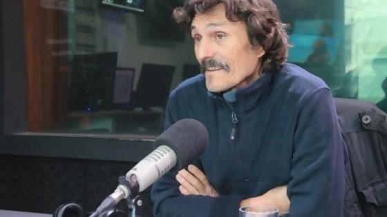 Cuando la muerte es evitable — La Entrevista — Más Temprano Que Tarde | El Espectador 810