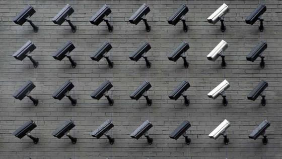 Hablemos de espionaje  — Audios — Otro Elefante | El Espectador 810
