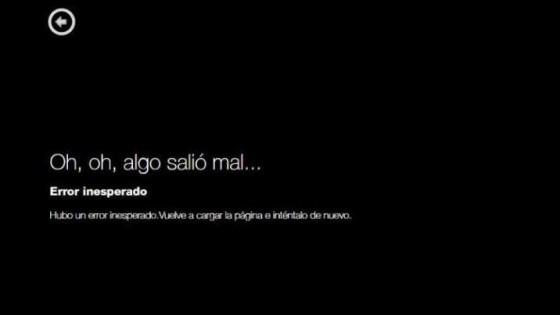 La batalla de Netflix  — Miguel Ángel Dobrich — Otro Elefante | El Espectador 810