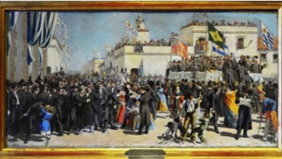 Juramento roto — De qué te reís: Diego Bello — Más Temprano Que Tarde | El Espectador 810