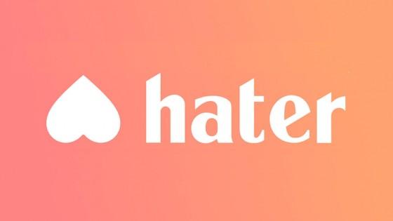 Nos une el odio y el espanto — Audios — Otro Elefante | El Espectador 810