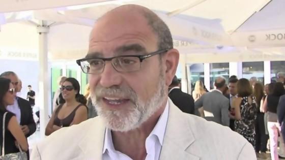 La Comisión Electoral analizó la habilitación de Robert Silva — Puesta a punto — Más Temprano Que Tarde | El Espectador 810