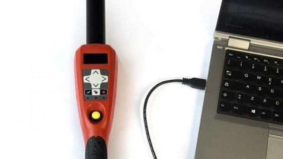 BQN ahora exporta su tecnología  — Audios — Dinámica Rural | El Espectador 810