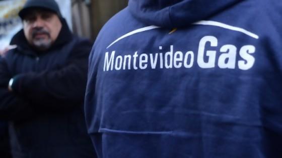 Las propuestas de Darwin para tener más clientes en Montevideo Gas y la ley de debates — Columna de Darwin — No Toquen Nada | El Espectador 810