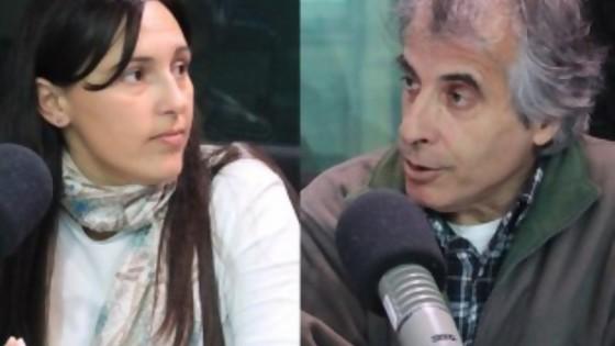 La crisis del sector apícola en la mirada de una científica y de un productor — La Entrevista — Más Temprano Que Tarde | El Espectador 810